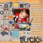 trucks_2011josh